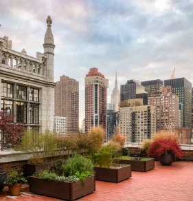 rooftop-terrace-empire-state-building-distant-view